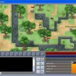 Скриншот Broken Destiny – Изображение 2
