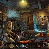 Скриншот Под покровом ночи. Остров безумия – Изображение 1