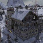 Скриншот Dead Mountaineer Hotel – Изображение 2