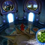 Скриншот Gods of the Virtual Boards – Изображение 6
