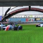 Скриншот TrackMania Nations – Изображение 31