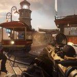 Скриншот Call of Duty: Ghosts - Onslaught – Изображение 5