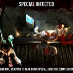 Скриншот Dead on Arrival 2 – Изображение 4