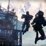 Скриншот Destiny: The Taken King – Изображение 12