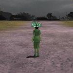 Скриншот Nobunaga's Ambition Online – Изображение 44