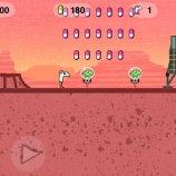 Скриншот Sneezeman
