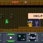Скриншот Gero Blaster – Изображение 9