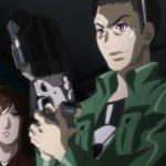 Скриншот Shin Megami Tensei: Devil Summoner - Soul Hackers – Изображение 9