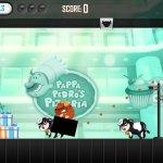 Скриншот Bullistic Unleashed – Изображение 5