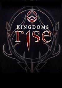 Обложка Kingdoms Rise