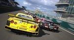 Рецензия на Gran Turismo 6 - Изображение 4
