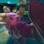 Скриншот Ultra Street Fighter 4 – Изображение 25