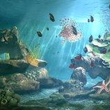 Скриншот Aquatopia – Изображение 2