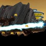 Скриншот Batman: The Brave and the Bold - The Videogame – Изображение 14