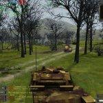 Скриншот Soldner: Secret Wars – Изображение 32