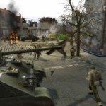 Скриншот Faces of War – Изображение 102
