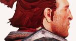 Сценарист новой Dragon Age показал модели воительницы и гнома - Изображение 5