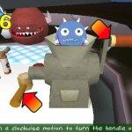 Скриншот Squeeballs Party – Изображение 2