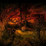 Скриншот Yomawari: Midnight Shadows – Изображение 1