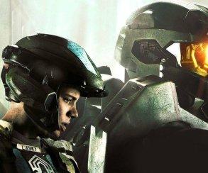 Сериал по игре Halo 4 номинирован на «Эмми»