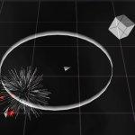 Скриншот Sixty Second Shooter Deluxe – Изображение 10
