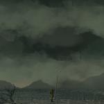 Скриншот Breath – Изображение 3