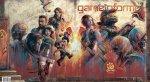 10 лет индустрии в обложках журнала GameInformer - Изображение 9