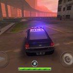 Скриншот Police vs Thief – Изображение 6
