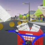 Скриншот Special Delivery – Изображение 3