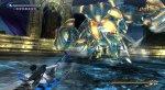 Bayonetta 2 прикончит ангелов и демонов в конце октября. - Изображение 17