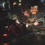 Скриншот Batman: Arkham Knight – Изображение 26