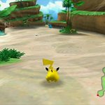Скриншот PokéPark Wii: Pikachu's Adventure – Изображение 20