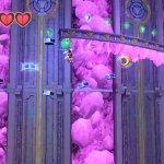 Скриншот Klonoa – Изображение 15