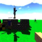 Скриншот Cube Craft – Изображение 10