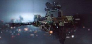 Battlefield 4. Видео #17