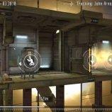 Скриншот All is Lost – Изображение 3