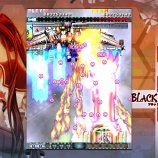 Скриншот DoDonPachi Resurrection – Изображение 4