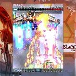 Скриншот DoDonPachi Resurrection