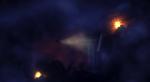Игра для Wii U обещает доступные путешествия по космосу - Изображение 3