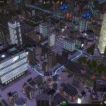 Скриншот Cities in Motion: Tokyo – Изображение 1