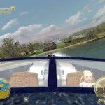 Скриншот Aquadelic GT – Изображение 16