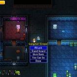 Скриншот Streets of Rogue – Изображение 3