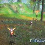 Скриншот ARGO Online – Изображение 5