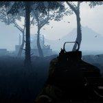 Скриншот Operation Caucasus – Изображение 2
