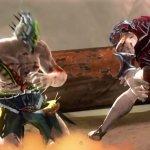 Скриншот God of War: Ascension Primordials – Изображение 5
