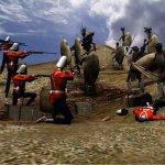 Скриншот Zulu War – Изображение 3