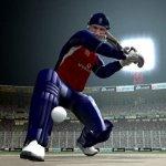 Скриншот Cricket 2005 – Изображение 12