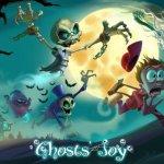 Скриншот Ghosts' Joy – Изображение 14