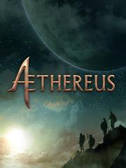 Обложка Aethereus