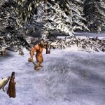 Скриншот The Chronicles of Narnia: The Lion, The Witch and The Wardrobe – Изображение 14